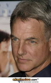 harmons hair stayles ncis 794 best ncis images on pinterest mark harmon gibbs rules and