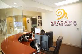 Office Furniture Ventura by Tour The Oxnard Ventura Office Anacapa Dental