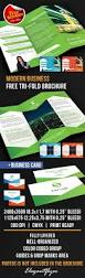 25 best free psd brochure templates free psd templates