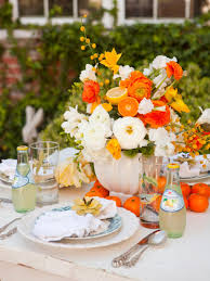 mother u0027s day table settings hgtv