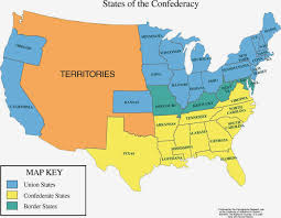 Printable Us State Map by Filemap Of Usa Kssvg Wikipedia Kansas City Map Missouri And