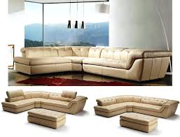 Burgundy Leather Sofa Ideas Design How To Decorate Leather Sofa Masters Mind