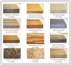 arbeitsplatte für küche küchenarbeitsplatte bestellen innen und möbel