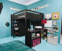 chambre fille 8 ans déco chambre garcon 8 ans exemples d aménagements