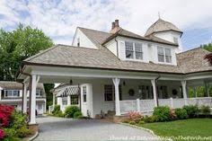 porte cochere or carriage porch want to do on my house house