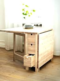 ikea table de cuisine pliante table de cuisine pliante but mykin site