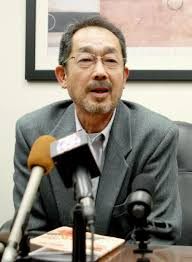 nypd cruiser victim u0027s kin sue the japan times