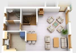 Floor Plan Renderings Floor Plan 3d 2d Floor Plan Design Services In India