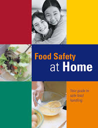your guide to u0027be food safe u0027 this summer thinkbeef