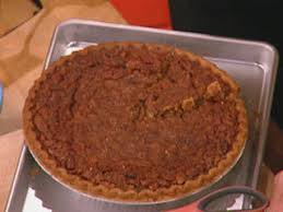 paula deen s pumpkin pecan pie recipe
