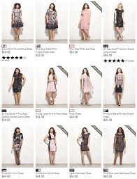 february fitting room reviews at dressbarn with wonder and whimsy