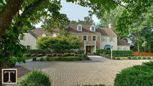 2 balbrook rd mendham nj real estate homes for sale youtube