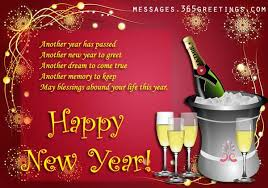 and new year wishes messages 1 4th of july quotes