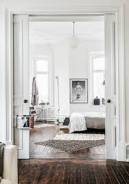 white home interior 3309 best home home images on furniture live