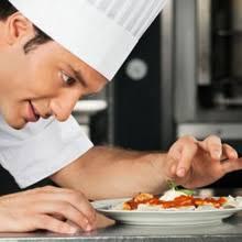 fiche metier cuisine comment devenir chef cuisinier fiche métier diplômes et qualités