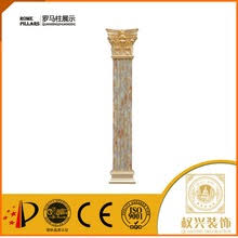 Decorative Concrete Pillars Decorative Concrete Columns Decorative Concrete Columns Suppliers
