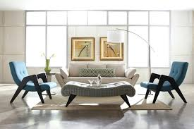 modern livingroom chairs mid century living room chairs furniture modern mid century living