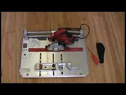 Laminate Flooring Saw Skil 3600 02 Flooring Saw Is An Excellent Tool For Your Next Wood