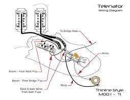 wiring diagrams u2013 telenator