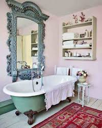 Shabby Chic Bath Towels by Shabby Chic Bathroom Ideas Com Have Grown To Love Shabby Chic