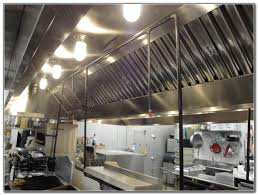 commercial kitchen installation decor idea stunning lovely and