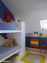 childrens bedroom decor bedroom boy bedroom furniture luxury bedroom design boys bedroom
