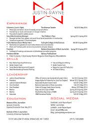 resume paper without watermark resume gra617 page 2 resume lily luo final resume 1