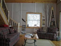 100 modern cabin decor 25 best log cabins ideas on