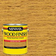 interior wood stain colors home depot minwax interior stain interior stain u0026 waterproofing the