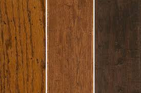 Hardwood Flooring Wide Plank Wide Plank Hardwood Flooring Armstrong Flooring Residential