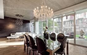 Cool Dining Room Lights Dining Room Modern Dining Room Chandeliers In Flawless Lighting