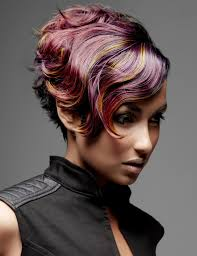 new hair styles and colours for 2015 punk girl hair colors 2013 2017 haircuts hairstyles and hair colors