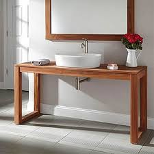 Vanities For Bathrooms by Bathroom Vanities