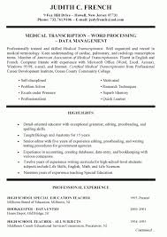 High School Cover Letter No Experience Essays On Scholarships Sles Best Critical Analysis Essay