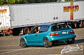 Backyard Special Eg Wekfest East 2015 Coverage U2026part 1 U2026 The Chronicles No Equal