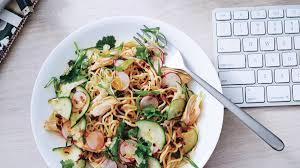 noodle salad recipes 19 of our best cold noodle salad recipes bon appétit recipe bon