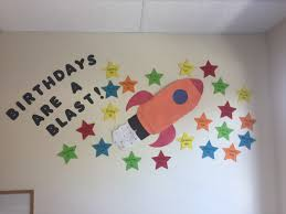 best 20 birthday bulletin boards ideas on pinterest classroom