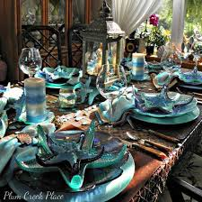 themed tablescapes 436 best tablescapes images on table decorations