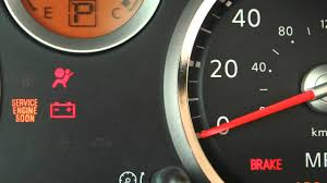 nissan sentra uae review 2012 nissan sentra tire pressure monitoring system youtube