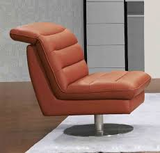 Swivel Club Chairs For Living Room Living Room Club Chairs For Living Room Unique Chair Superb