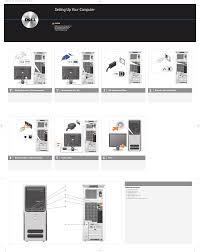 Dell Diagnostic Lights Download Dell Xps 400 Dimension 9150 Service Manual For Free