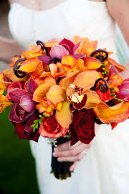 Fall Flowers For Wedding 418 Mejores Imágenes De Wedding Bouquets And Flowers En Pinterest