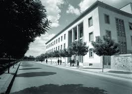 1940s house file atatürk boulevard radio house 1940s 16851412171 jpg