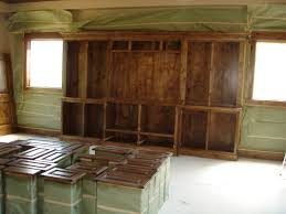 cabinet refinishing bend interior exterior painting deck
