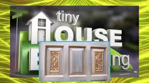 tiny house big living tiny house big living season 1 episode 3 youtube