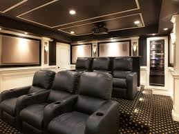 in home theater leather dining chairs u2013 helpformycredit com