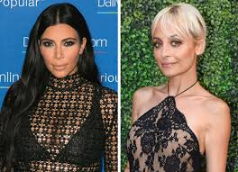 voted best hair dye the hair color product that keeps kim kardashian s and nicole