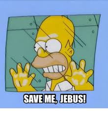 Save Me Meme - save me jebus meme on me me