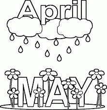 april coloring pages bltidm