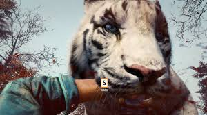 far cry 4 dead tiger wallpapers but if he a cat tho how they gon get freaky by heipos meme center